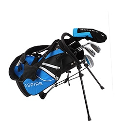 Aspire-Junior-Plus-Complete-Golf-Club-Set