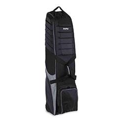Bag Boy T-750