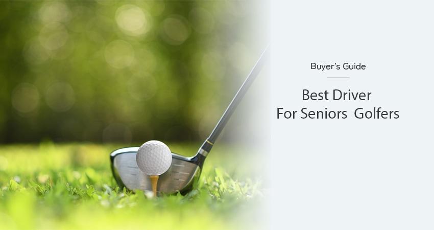 Best-Driver-For-Seniors