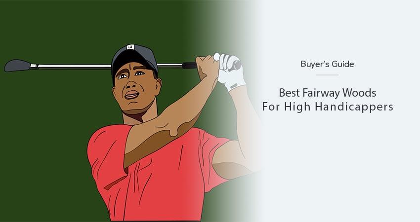 Best-Fairway-Woods