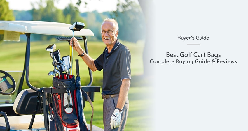 Best-Golf-Cart-Bags