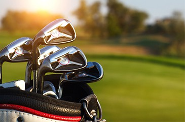 Best-Golf-Clubs-For-Beginner