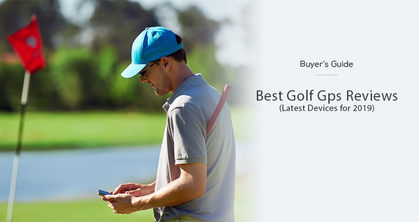 Best-Golf-Gps