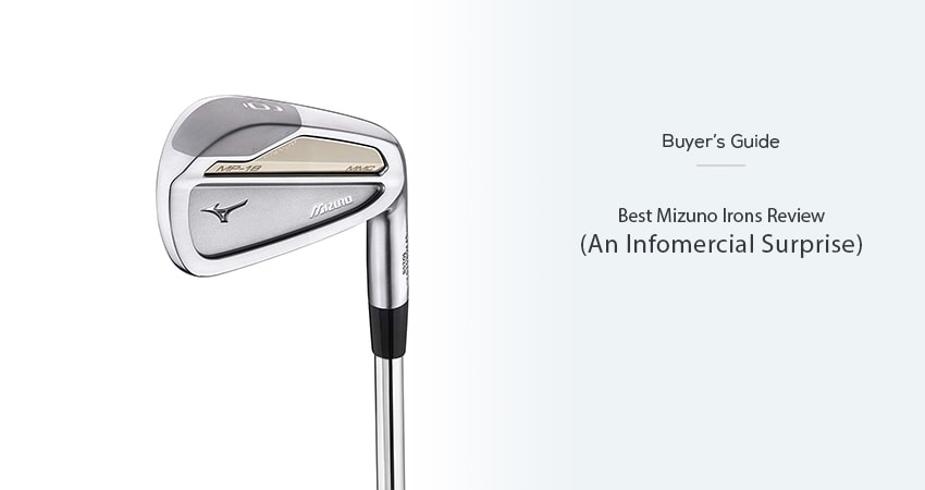 Best-Mizuno-Irons-Review