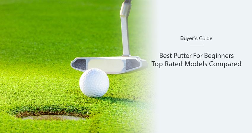 Best-Putter-For-Beginners