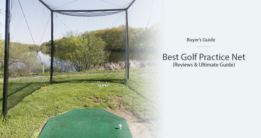 Best-golf-practice-net