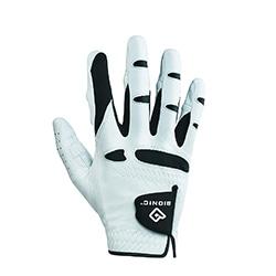 Bionic-Gloves