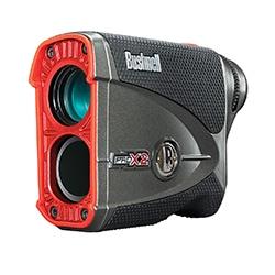 Bushnell-Pro-X2