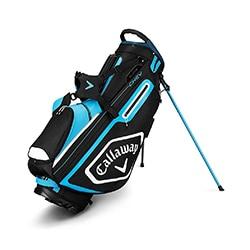 Callaway-Golf-2019
