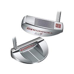 Evnroll-Golf--ER8
