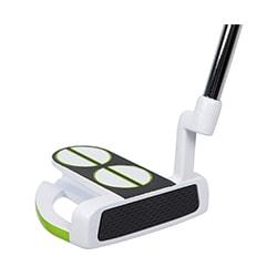 Golf-PGX-SL-Putter