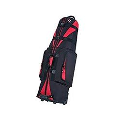 Golf-Travel-Bags-Caravan-3.0