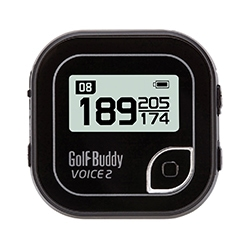 GolfBuddy-Voice-2
