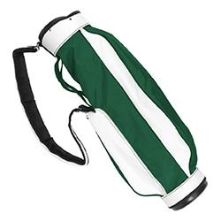 Jones-Golf-Bag-Review