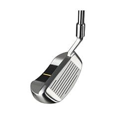 Orlimar-Golf