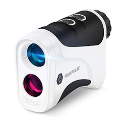 PEAKPULSE-Golf-Laser-Rangefinder