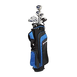 RAM-Golf-EZ3-Mens-Golf-Clubs-Set