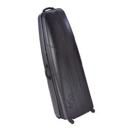 Samsonite-Golf-Travel-Bag-Review