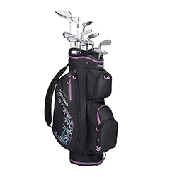 TaylorMade-Golf-Kalea-Complete-Golf-Set