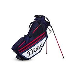 Titleist-Golf