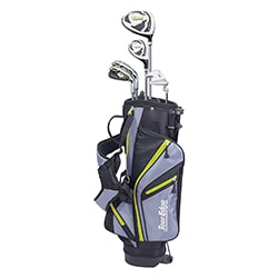 Tour-Edge-HL-J-Junior-Complete-Golf-Set