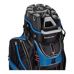 Founders-Club-Premium-Cart-Bag