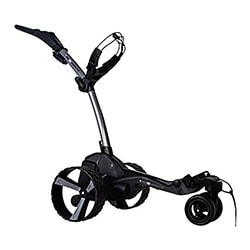 MGI-Zip-Navigator-Remote-Control-Electric-Golf-Caddy