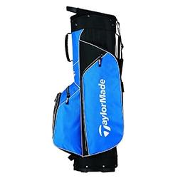 TaylorMade-Golf-TM-Cart-Golf-Bag