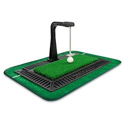 WINNERSPIRIT-Golf-Training-Aid
